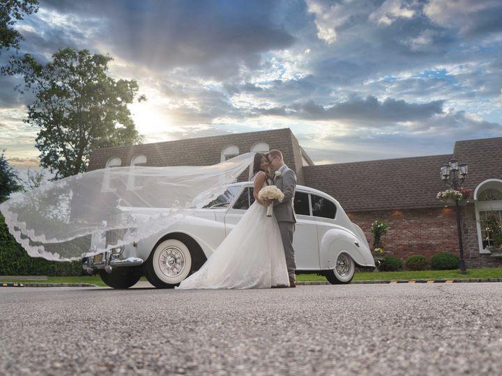 Tmx Dsc09917 Copy Lumma4web2 51 949861 157637966060401 Hackensack, NJ wedding videography