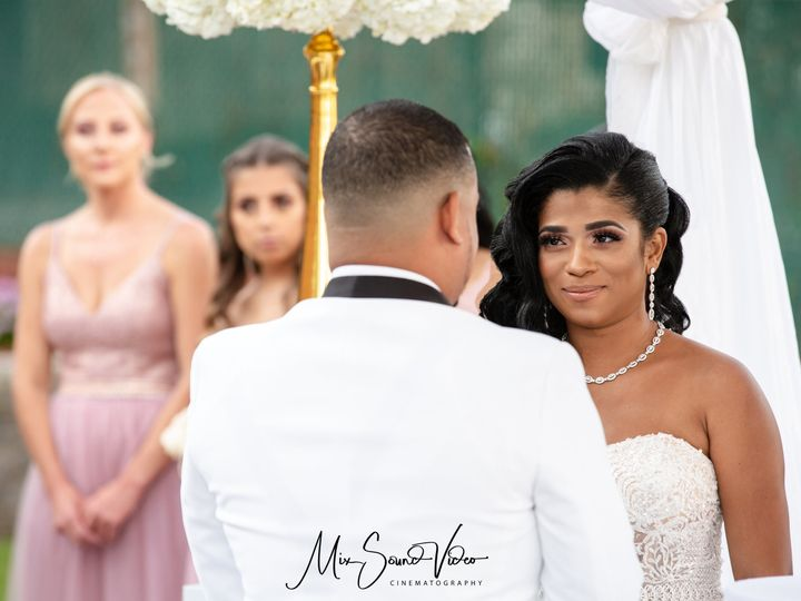 Tmx Kayrys Bernard 347 Copy 51 949861 160152212698243 Hackensack, NJ wedding videography