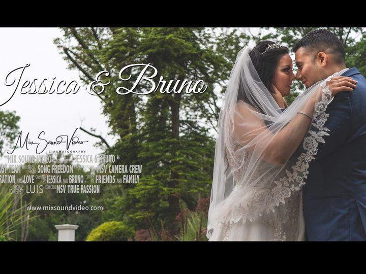 Tmx Pantalla De Vimeo 51 949861 1572319614 Hackensack, NJ wedding videography