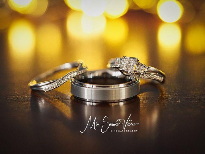 Tmx Rings 51 949861 160152216247089 Hackensack, NJ wedding videography