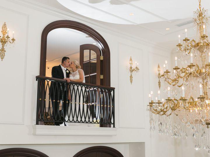 Tmx Rita Rollain 1092 51 949861 160152205255064 Hackensack, NJ wedding videography