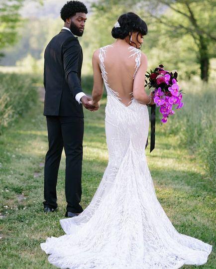 ml weddings 51 759861