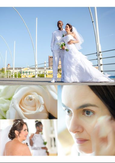 aruba photographer prinsz photography wedding phot