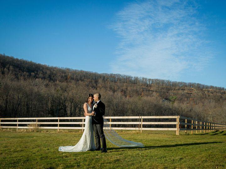 Tmx 1537991891 6efe08acdf541592 1537991888 1bf4d70e33463ad8 1537991888064 8 K67A8959 Warminster wedding videography