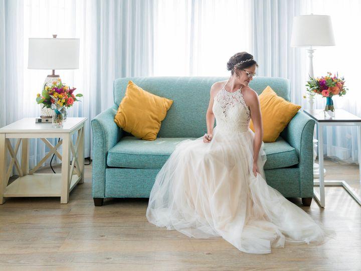 Tmx 1537993951 B0a3c6f150b2b176 1537993948 87010049499f02cf 1537993948590 3 K67A0272 Warminster wedding videography