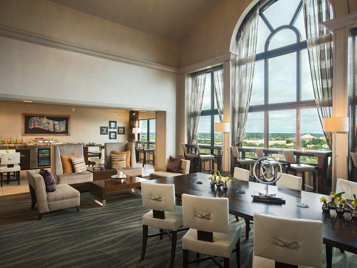 Tmx 012 Club Lounge 3405 51 110961 158447270469072 Austin, TX wedding venue