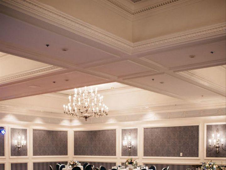 Tmx 1536160666 5bc9ac2582d6b020 1536160665 747479d6adf41f38 1536160664928 4 More Indoor Tables Austin, TX wedding venue