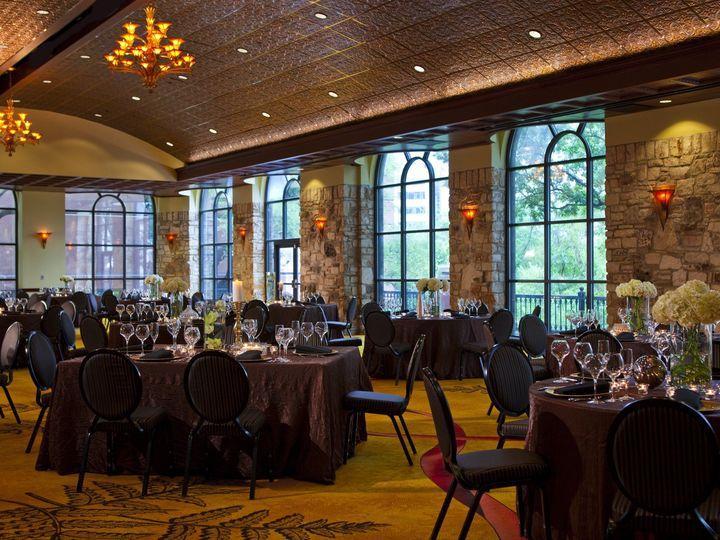 Tmx Glass Oak Ballroom 3921 51 110961 158446017884407 Austin, TX wedding venue