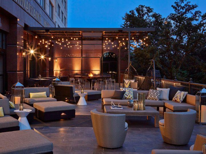Tmx Ren Aussh Knottytdeck 51 110961 158447173697080 Austin, TX wedding venue