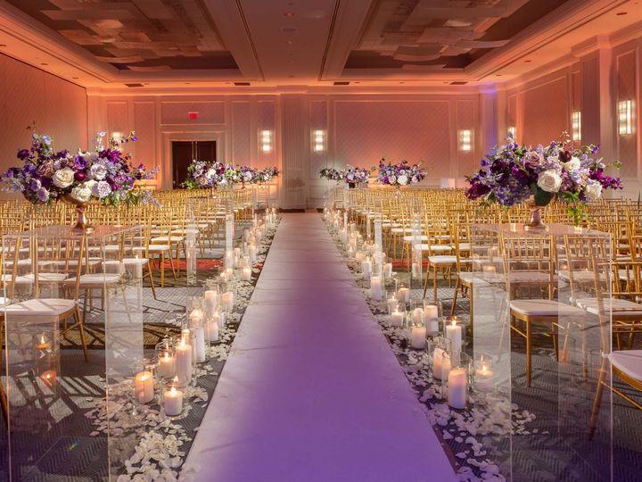 Tmx Renaissancemay2018 41 51 110961 158447173979197 Austin, TX wedding venue
