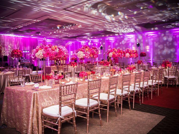 Tmx Rt Standard 426 51 110961 158447174083082 Austin, TX wedding venue