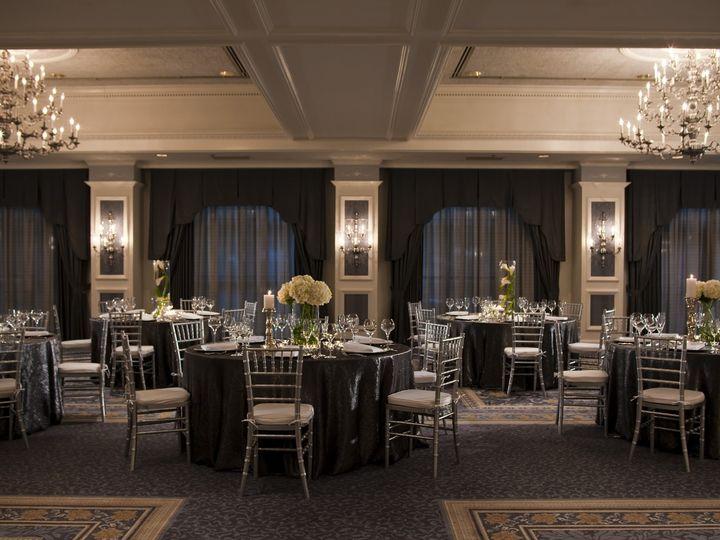 Tmx Wedgewood Ballroom 3558 51 110961 158446017774103 Austin, TX wedding venue