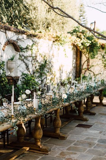 villa san juan capistrano wedding 103