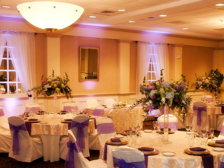Tmx 1352928297188 AdamsInn082012AtmPhoto24 Quincy, MA wedding venue