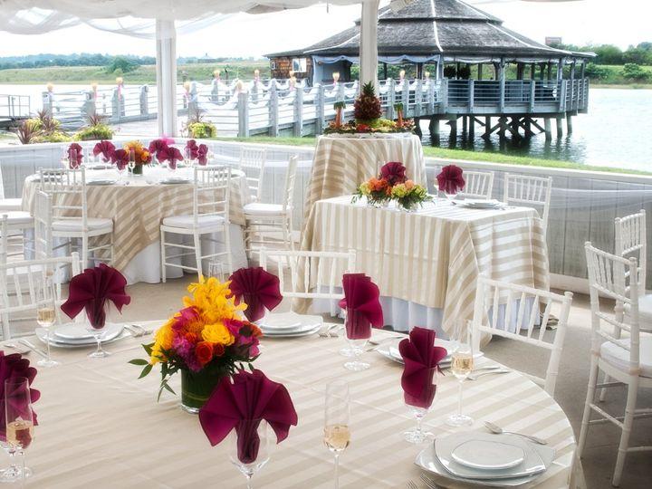 Tmx 1352928459676 AdamsInn082012AtmPhoto6 Quincy, MA wedding venue