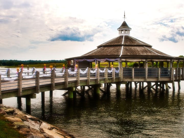 Tmx 1352929075360 1 Quincy, MA wedding venue
