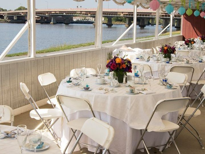 Tmx 1352929106469 47 Quincy, MA wedding venue