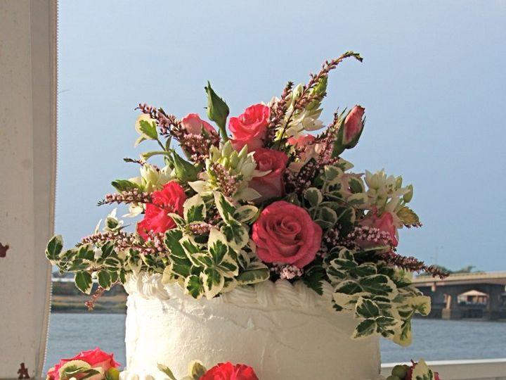 Tmx 1355433161455 IMG2275 Quincy, MA wedding venue