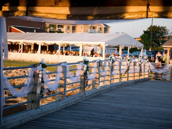 Tmx 1355867573096 0816098327 Quincy, MA wedding venue