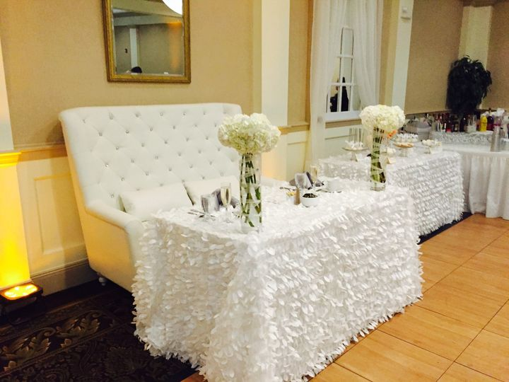 Tmx 1472761101252 Monteiroreception Quincy, MA wedding venue