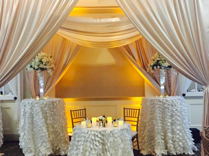 Tmx 1472761166308 Quincyroomshower2 Quincy, MA wedding venue