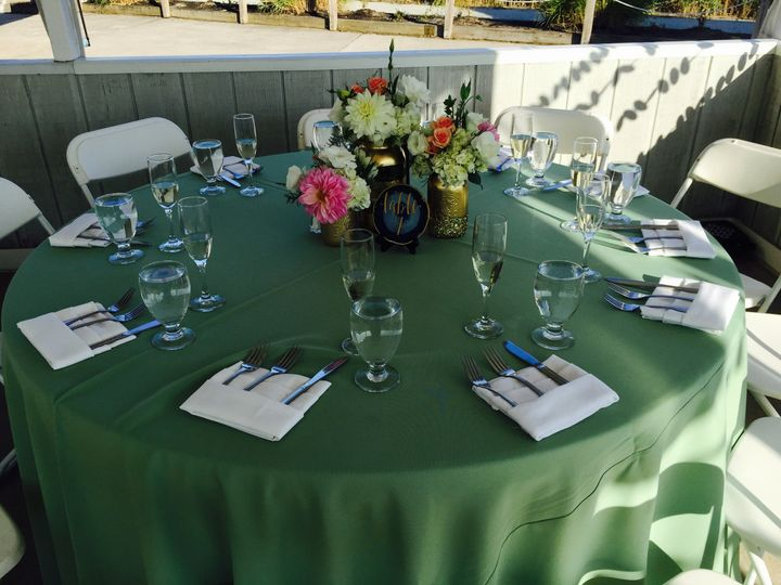 Tmx 1472826602282 Tenttables7 Quincy, MA wedding venue