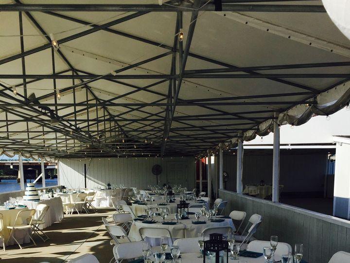Tmx 1472826933091 Tenttables Quincy, MA wedding venue