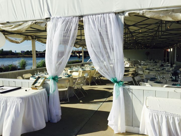 Tmx 1472826949688 Tenttables2 Quincy, MA wedding venue