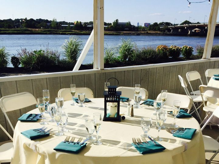 Tmx 1472826964871 Tenttables3 Quincy, MA wedding venue