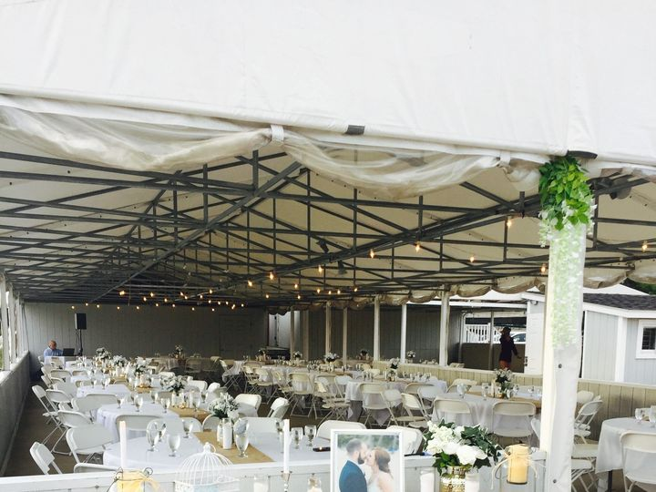 Tmx 1472826980219 Tenttables4 Quincy, MA wedding venue