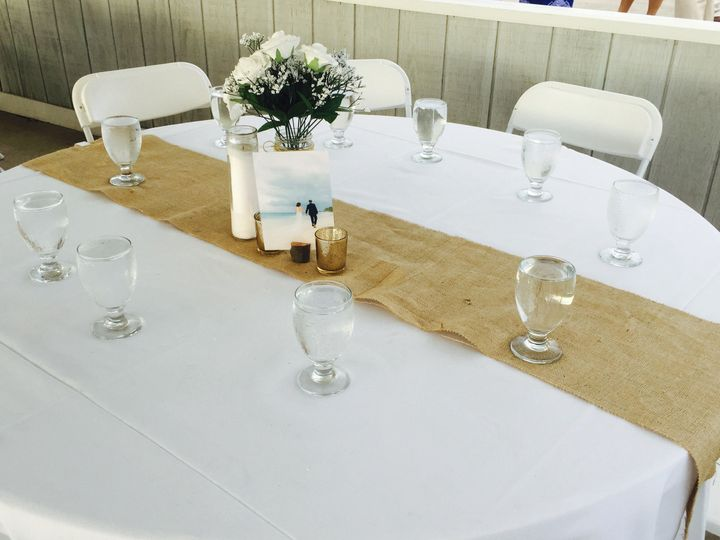 Tmx 1472827010717 Tenttables6 Quincy, MA wedding venue