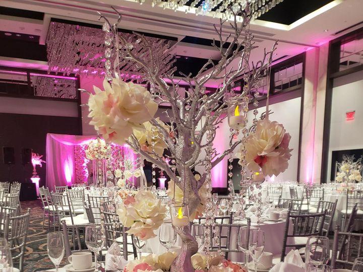 Tmx 20190727 174002 51 970961 158499230427716 College Park, MD wedding venue