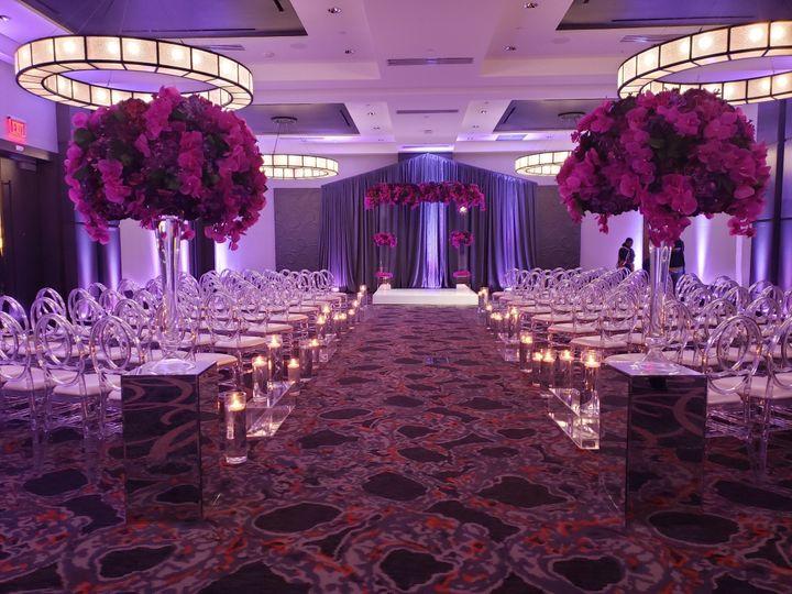 Tmx 20191207 174336 51 970961 158499246674142 College Park, MD wedding venue