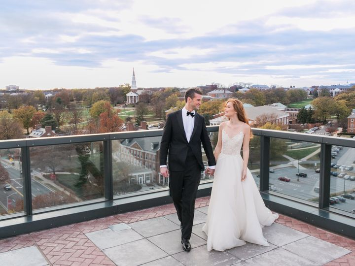 Tmx Amelia Johnson Photography Hotelumd00010 51 970961 College Park, MD wedding venue