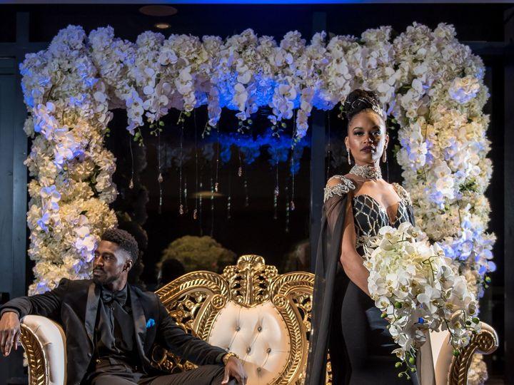Tmx Black Panther 140 51 970961 158499325311369 College Park, MD wedding venue