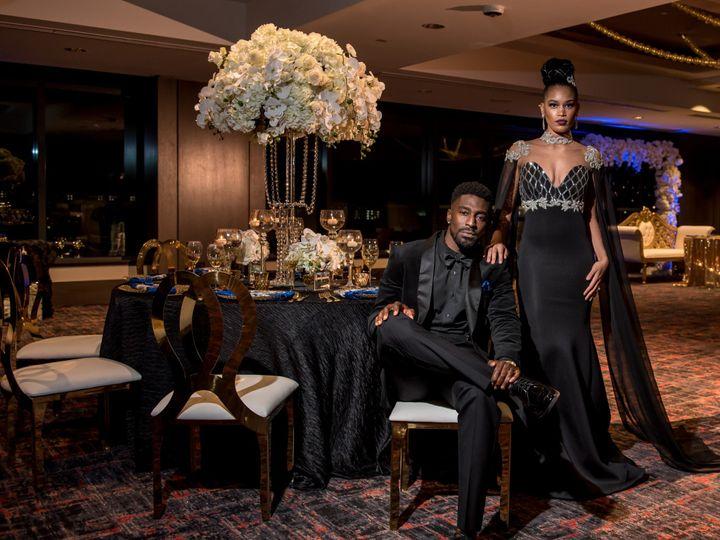 Tmx Black Panther 219 51 970961 158499381285676 College Park, MD wedding venue
