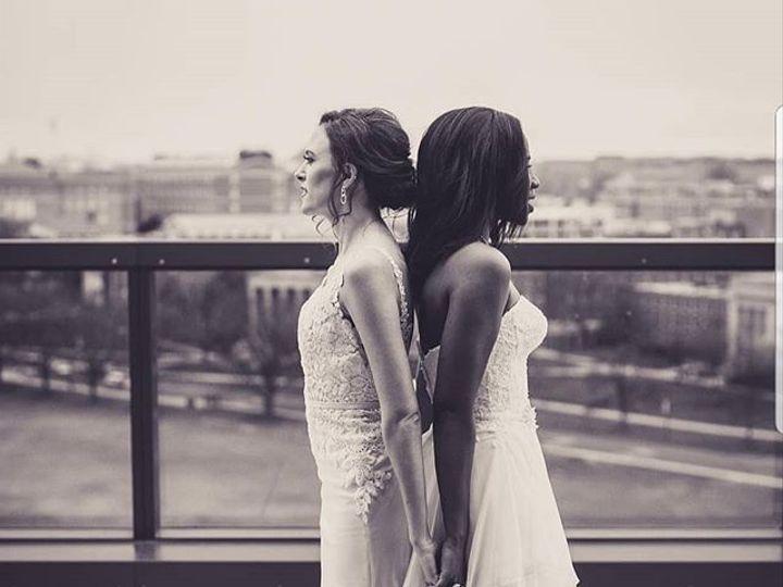 Tmx Bw Of Brides 51 970961 160589353910477 College Park, MD wedding venue