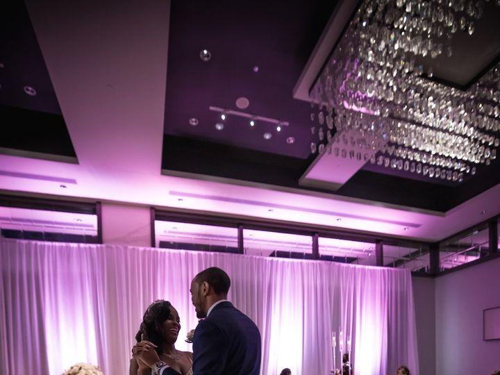 Tmx Calvert Ballroom First Dance 51 970961 160762510016035 College Park, MD wedding venue
