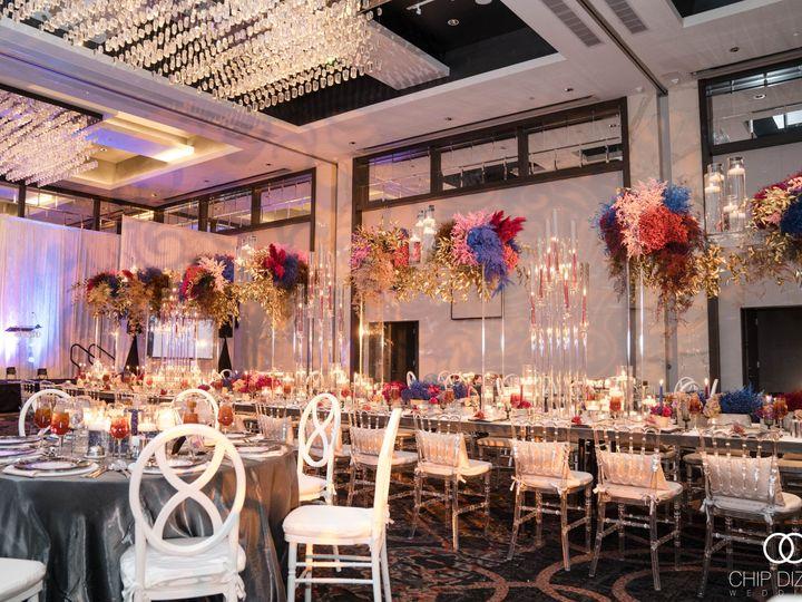 Tmx Crossland Ballroom 4 51 970961 160589420472428 College Park, MD wedding venue