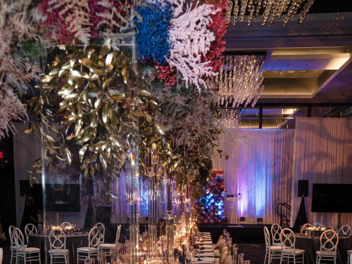 Tmx Crossland Table Set 2 51 970961 158637313743198 College Park, MD wedding venue