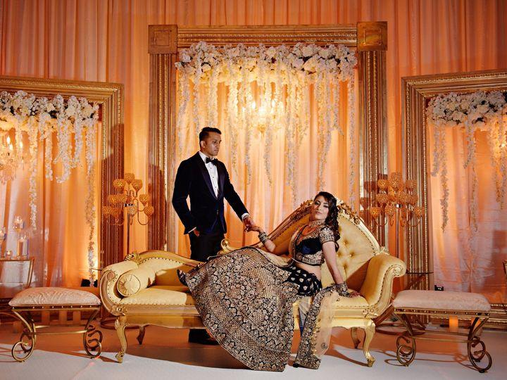 Tmx Enhance 77 51 970961 158499328921367 College Park, MD wedding venue