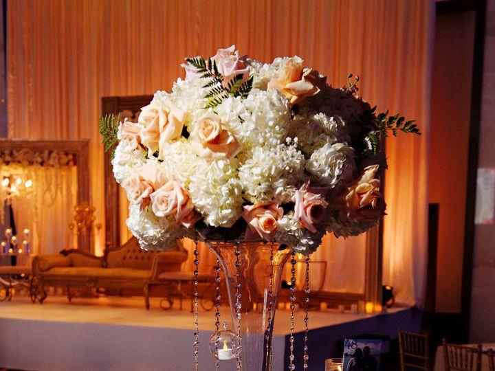Tmx Enhance 81 51 970961 V1 College Park, MD wedding venue