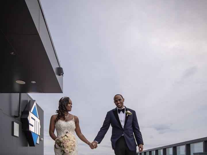 Tmx Hillman Entrepreneurs 51 970961 160762493854435 College Park, MD wedding venue