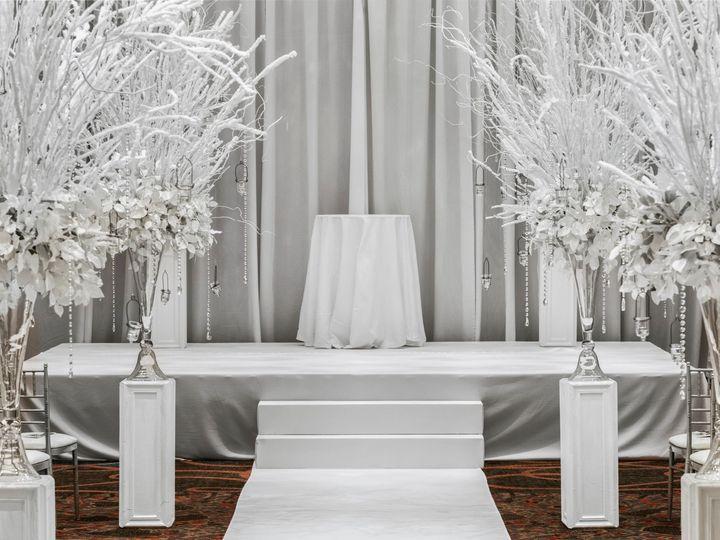 Tmx Smc Humd 0194 11x 51 970961 158498849191496 College Park, MD wedding venue