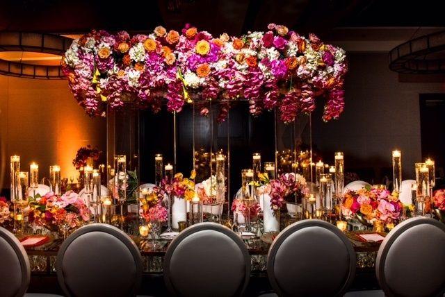 Tmx Terrapin Centerpiece 51 970961 160589366925710 College Park, MD wedding venue