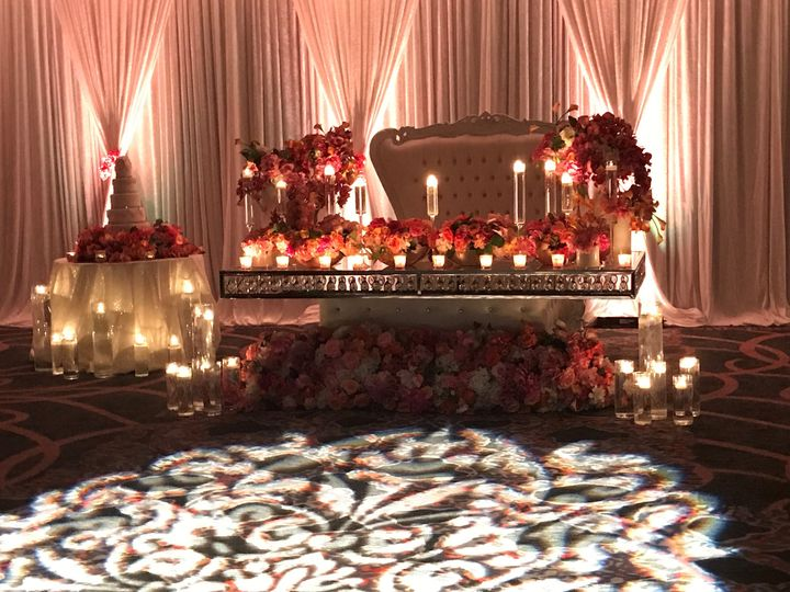 Tmx Terrapin Sweetheart Table 51 970961 160589364323456 College Park, MD wedding venue