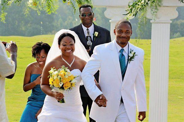 Tmx 1338319503630 232323232fp5336nu327565WSNRCG365547959337nu0mrj Raleigh, North Carolina wedding venue