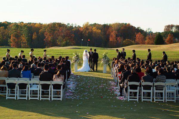 Tmx 1338319566293 Egracemichael05451 Raleigh, North Carolina wedding venue