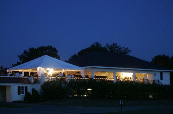 Tmx 1338319974337 1518 Raleigh, North Carolina wedding venue