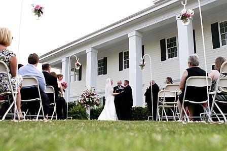 Tmx 1338320031925 4672804203080ALB Raleigh, North Carolina wedding venue